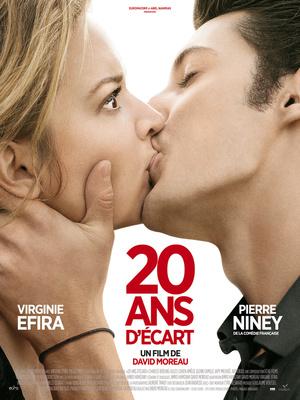 20_ans_decart