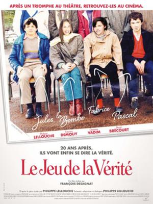 le_jeu_de_la_verite