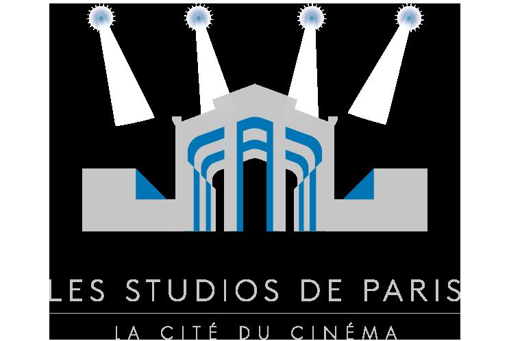 Les studios de Paris