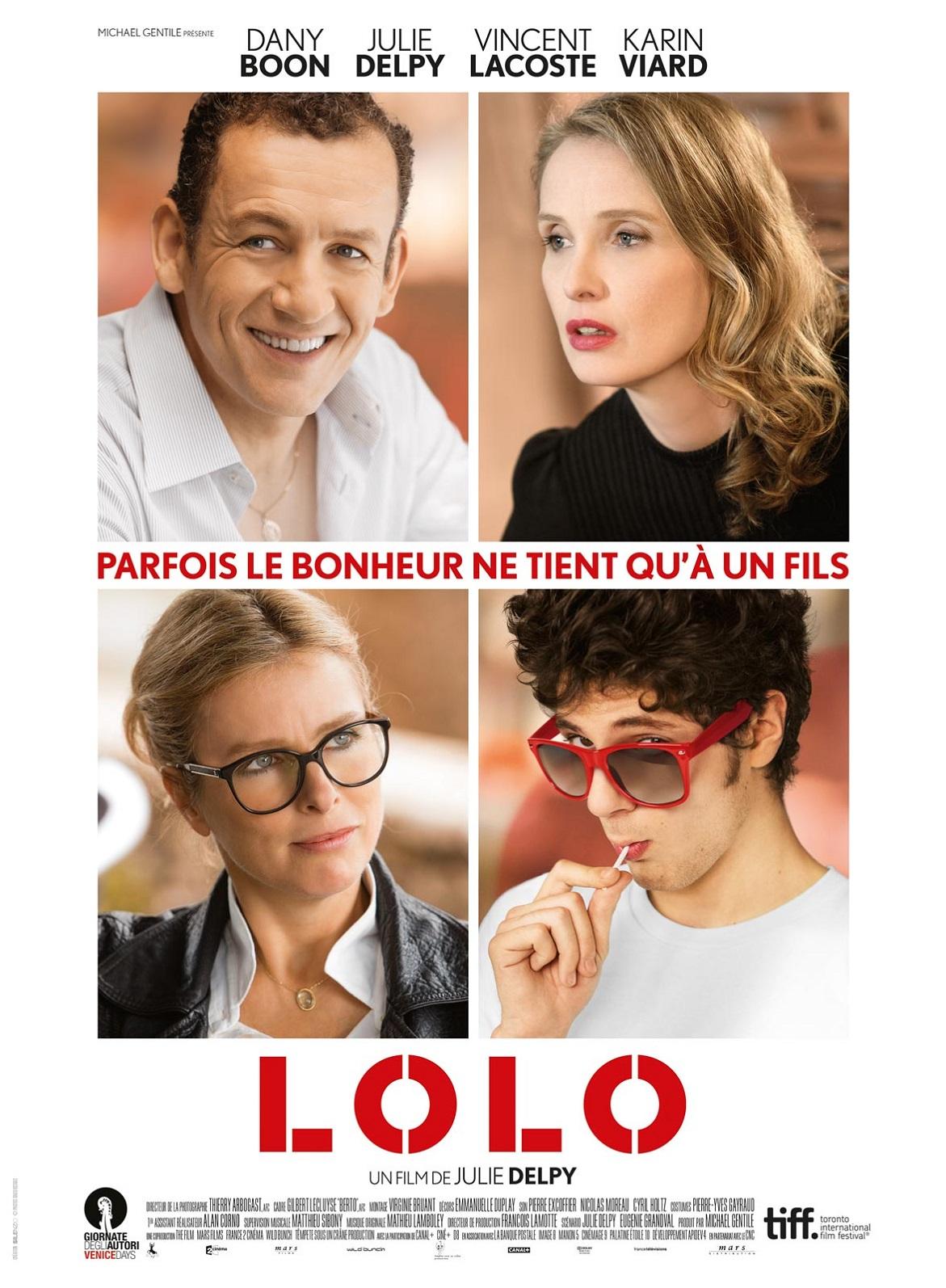 lolo2