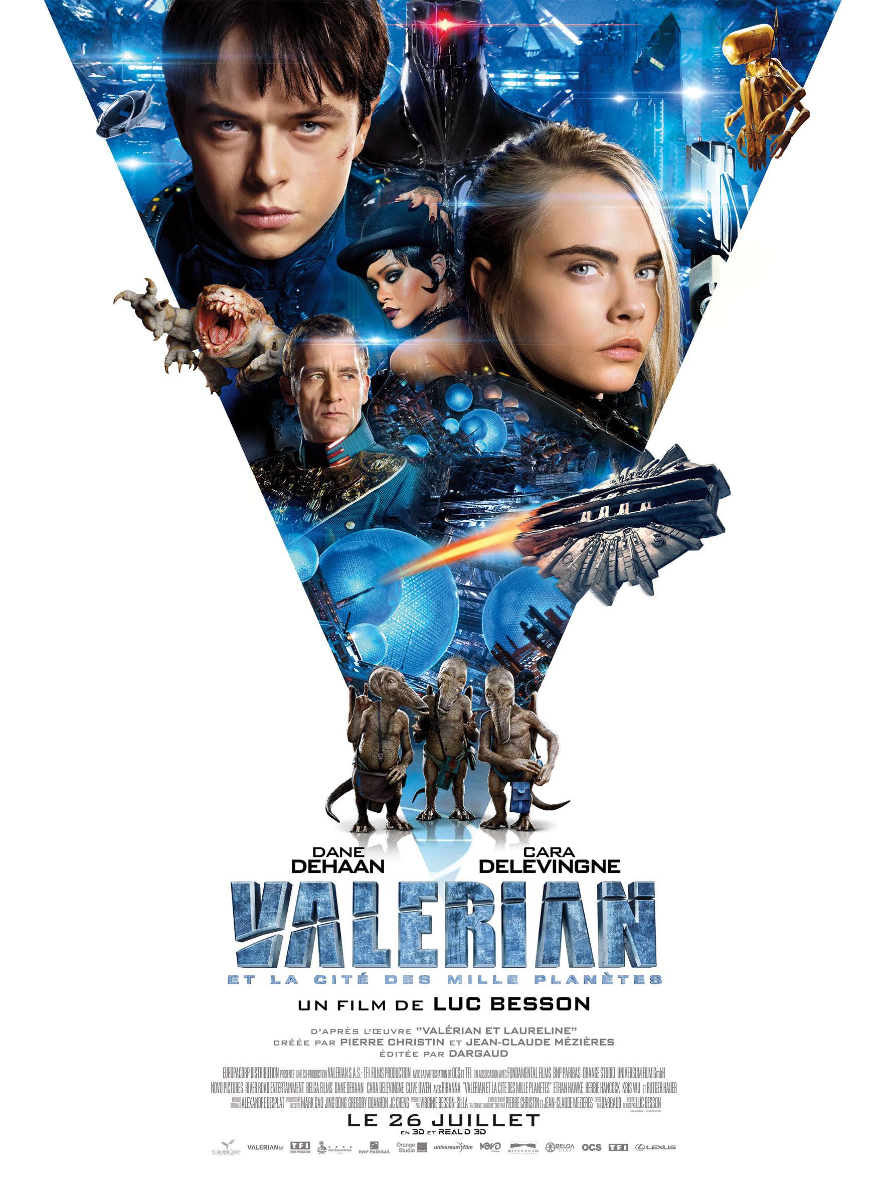 valerian affiche1