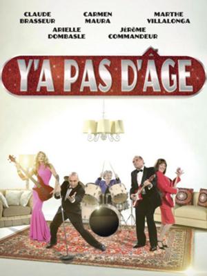 ya_pas_dage